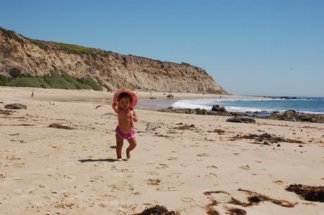 040710-laguna-beach-10.jpg