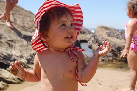 040710-laguna-beach-18.jpg