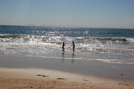 040710-laguna-beach-23.jpg