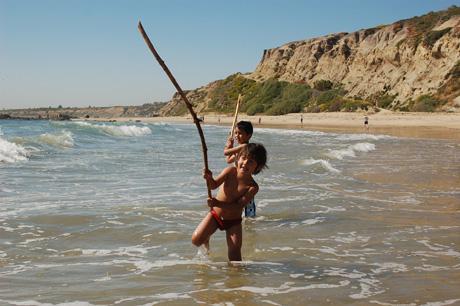 040710-laguna-beach-34.jpg