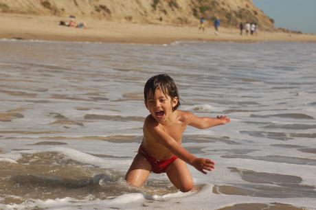 040710-laguna-beach-81.jpg