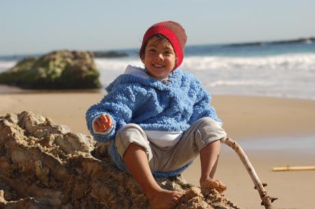 040710-laguna-beach-97.jpg