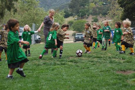 041010-soccer-game-7.jpg