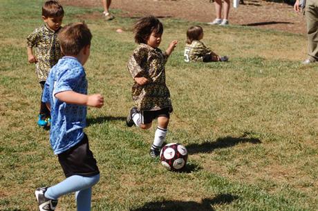 050810-soccer-47.jpg