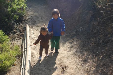 100710-hiking-44.jpg