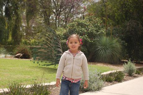 032611-arboretum-12.jpg