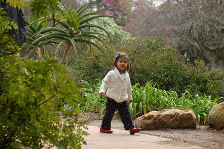 032611-arboretum-33.jpg