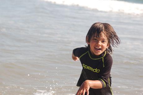 041611-beach-237.jpg