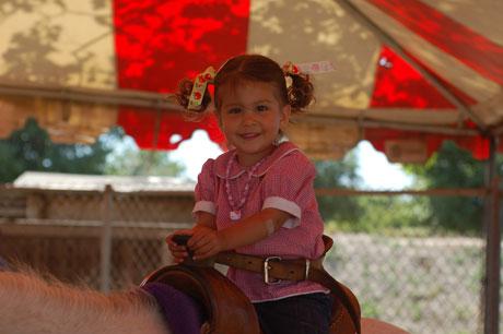 042711-pony-rides-56.jpg
