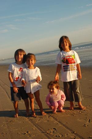 102811-beach-28.jpg