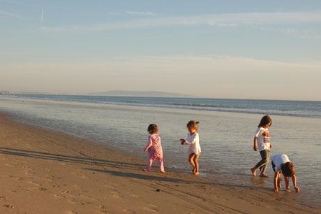 102811-beach-33.jpg