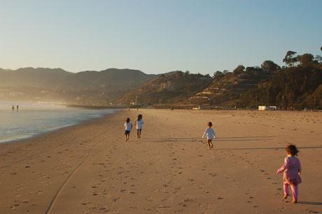 102811-beach-63.jpg