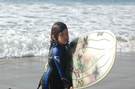 122711-surf-board-112.jpg