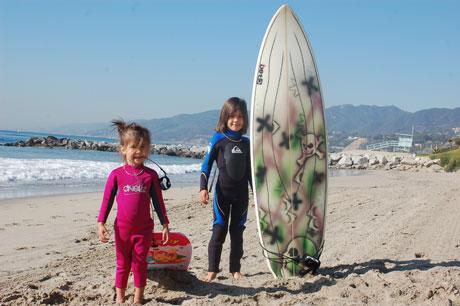 122711-surf-board-22.jpg