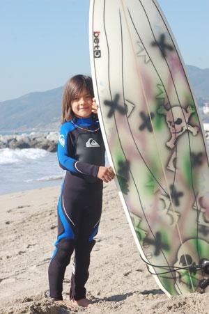 122711-surf-board-25.jpg
