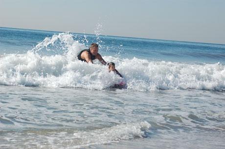 122711-surf-board-60.jpg
