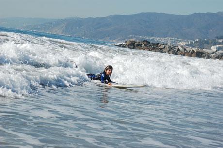 122711-surf-board-99.jpg