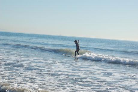 122811-beach-18.jpg