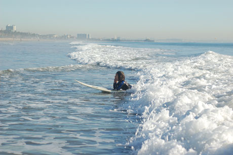 122811-beach-55.jpg