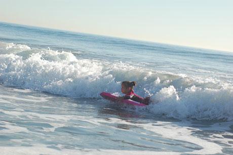 122811-beach-98.jpg