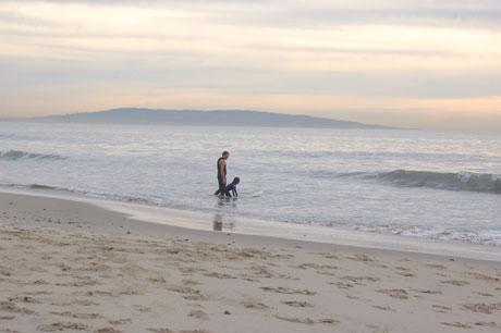 011412-beach-1.jpg
